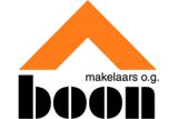 BOON MAKELAARS Bilthoven