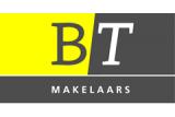 BT Makelaars Schiphol-Rijk
