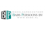 Babs Persoons BV Amsterdam