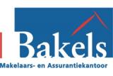 Bakels Makelaars- en assurantiekantoor Hattem