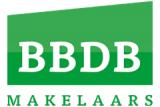 Bakker Berkeveld Den Baas Makelaars B.V. Amsterdam