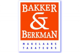 Bakker & Berkman Makelaars & Taxateurs B.V. Poortugaal