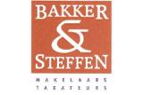Bakker en Steffen