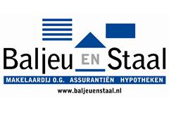 Baljeu en Staal Naaldwijk