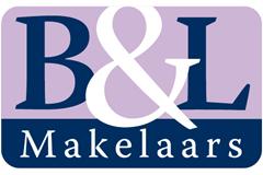 B&L Makelaars Deurne