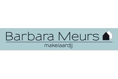 Barbara Meurs Makelaardij Huizen