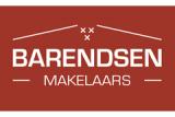 Barendsen Makelaars Breda
