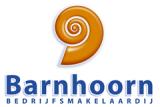 Barnhoorn Bedrijfsmakelaardij B.V. Leiden