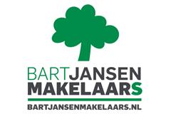 Bart Jansen Makelaars Harderwijk