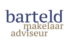 Barteld makelaar & adviseur Bontebok