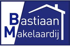 Bastiaan Makelaardij Purmerend