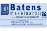 Batens NVM Makelaardij Rijswijk (ZH)