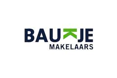 Baukje Makelaars Bloemendaal