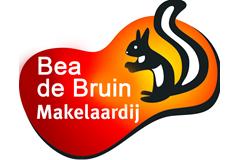 Bea de Bruin Makelaardij Leusden
