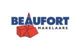 Beaufort Makelaars Nijmegen