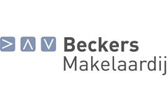 Beckers Makelaardij Munstergeleen