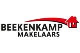 Beekenkamp Makelaars Nieuw-Weerdinge