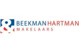 Beekman & Hartman makelaars Doetinchem