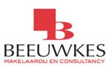 Beeuwkes Makelaardij B.V. Den Haag