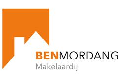 Ben Mordang Makelaardij Maastricht
