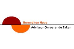 Berend ten Hove AOZ Middelburg