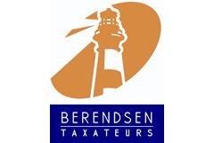 Berendsen Taxateurs Middelaar