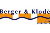 Berger & Klodé Den Haag