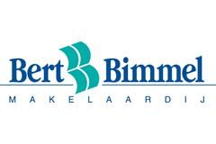 Bert Bimmel Makelaar en Taxateur Vlissingen