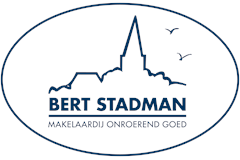 Bert Stadman Makelaardij Oosterhesselen