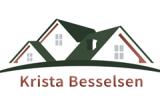 Besselsen Makelaardij Beekbergen