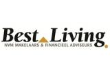 Best Living NVM makelaars & financieel adviseurs Eerbeek