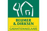 Beumer & Dirksen Garantiemakelaars Wijk bij Duurstede