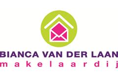 Bianca van der Laan Nieuwkoop