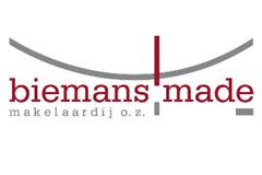 Biemans Made Made