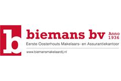 Biemans Makelaardij Oosterhout (NB)