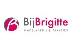 Bij Brigitte Makelaardij & Taxaties Valkenswaard