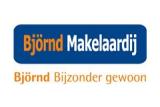 Bjornd Makelaardij Delft