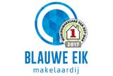 Blauwe Eik Makelaardij Utrecht