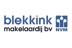 Blekkink Makelaardij Aalten