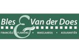 Bles & Van der Does Makelaardij B.V. Enschede