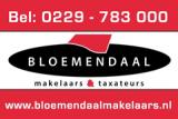 Bloemendaal Makelaars & Taxateurs Hoorn Hoorn (NH)