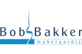 Bob Bakker Makelaardij Bergen op Zoom