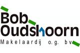 Bob Oudshoorn makelaardij o.g. b.v. Leiden