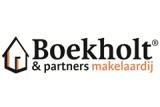 Boekholt & partners makelaardij Groningen