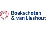 Boekschoten & Van Lieshout Makelaars Arnhem