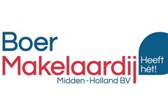 Boer Makelaardij Midden-Holland B.V. Gouda