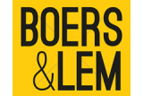 Boers & Lem Enschede