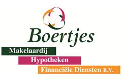Boertjes Makelaardij B.V. Staphorst
