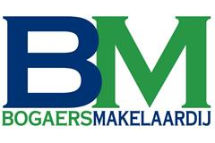 Bogaers Makelaardij -- Uw huis verkopen