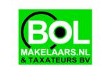 Bol Makelaars & Taxateurs Oosterhout (NB)